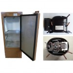 74vdc compressor 150x150